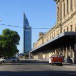 Montevideo3