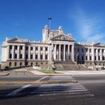 Montevideo4