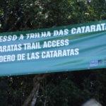 cataratasbrasile20