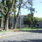 colonia34