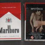 marlboro-impotenza