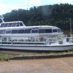 puertoiguazu1