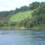 puertoiguazu10