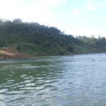puertoiguazu12