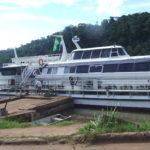 puertoiguazu2