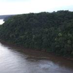puertoiguazu23