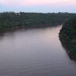 puertoiguazu26