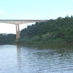 puertoiguazu5