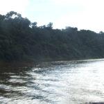 puertoiguazu6