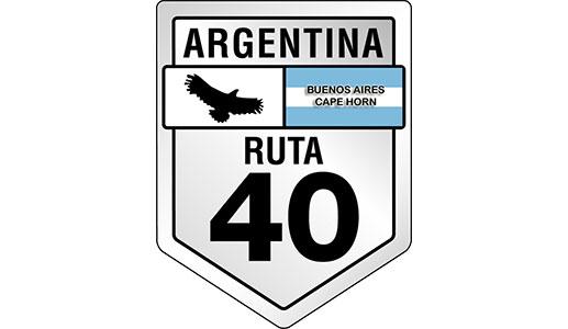 Patagonia in moto fino a Capo Horn… in assoluta solitaria