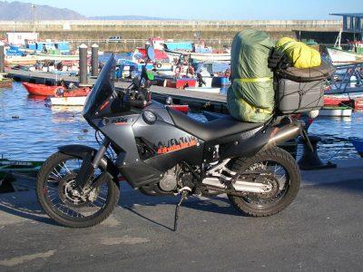 Ktm-990_Adventure